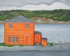 Orange House at River Head SOLD